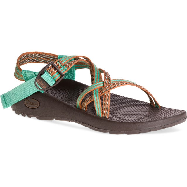 Chaco - Women's Zx1 Classic