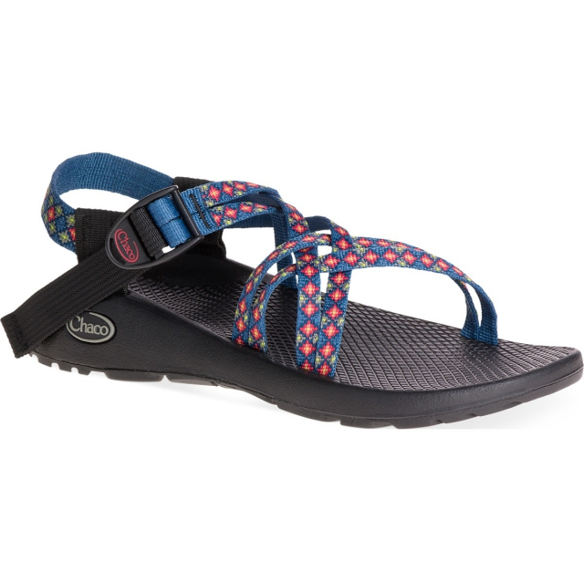 Chaco - Women's Zx1 Classic Wide