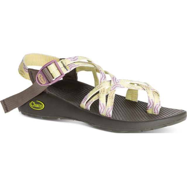 Chaco - Zx2 Classic