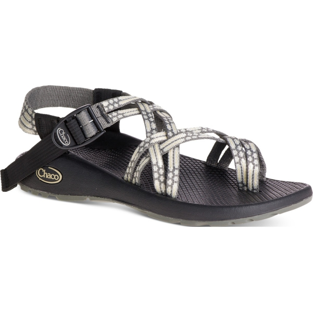 Chaco - Women's Zx2 Classic Wide