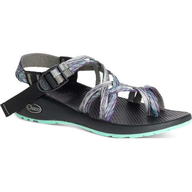 Chaco - Women's Zx2 Classic