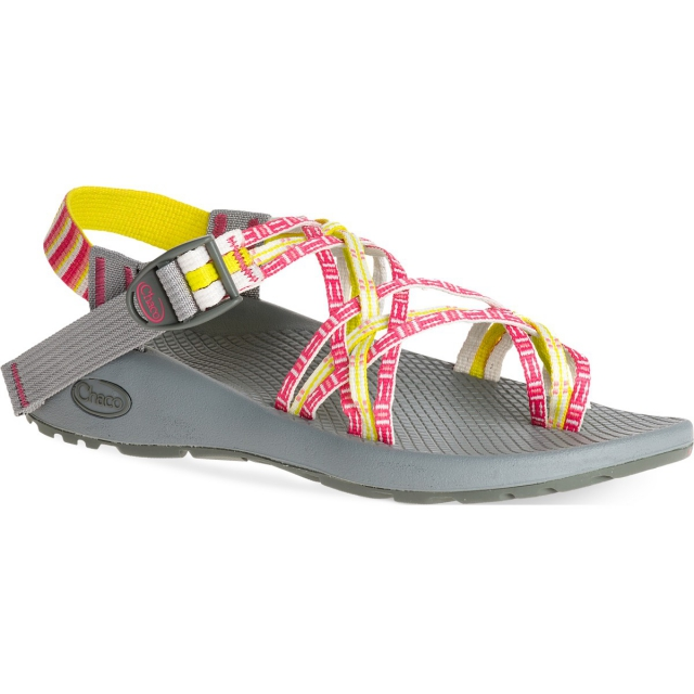 Chaco - Zx3 Classic