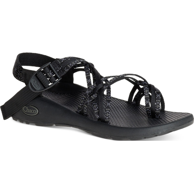Chaco - Women's Zx3 Classic Wide