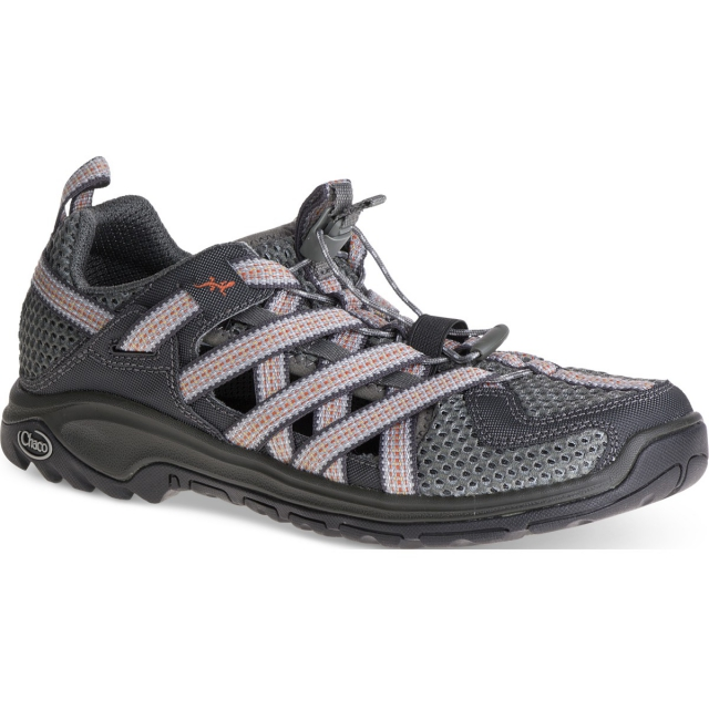 764fa80624d Chaco   Men s Outcross Evo 1