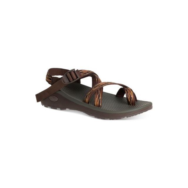 Chaco - Men's Zcloud 2 in Sioux Falls SD