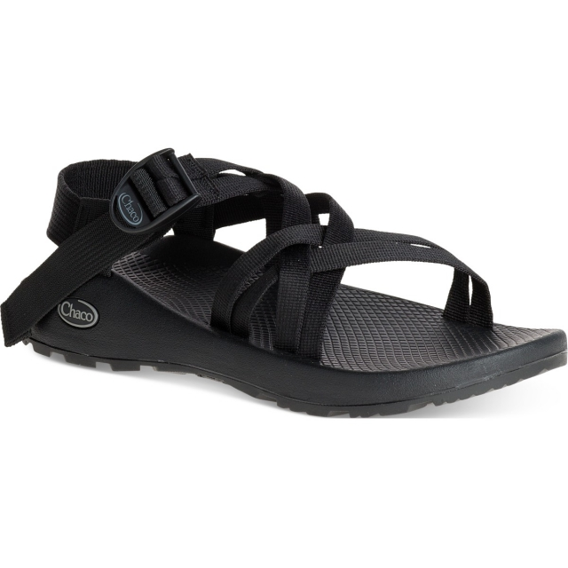 Chaco - Men's Zx1 Classic