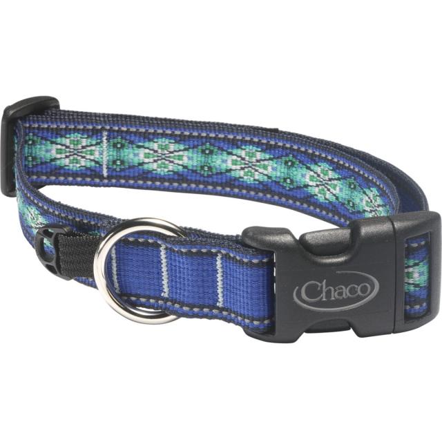 Chaco - Dog Collar