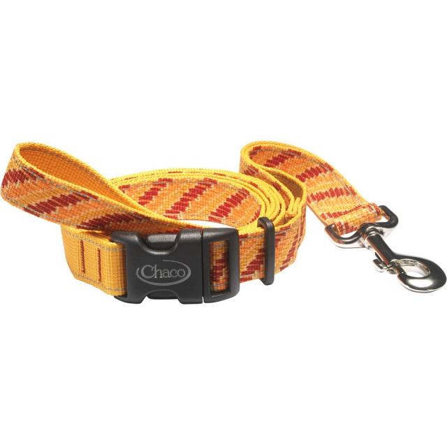 Chaco - Dog Leash