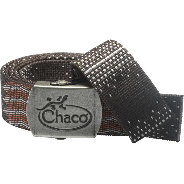 Chaco - Reversibelt