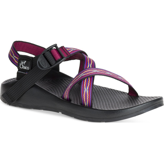 Chaco - Women's Z1 Colorado