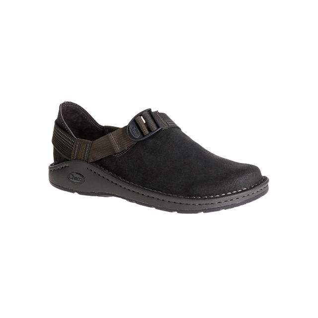 Chaco - Men's Pedshed