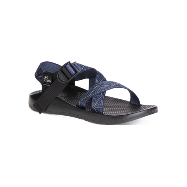 Chaco - Men's Z1 Colorado