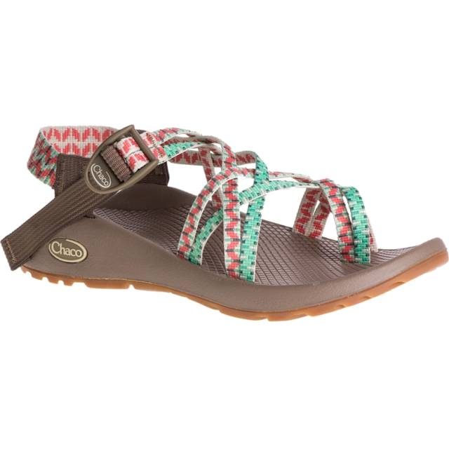 Chaco - Women's ZX/2 Classic in Sioux Falls SD