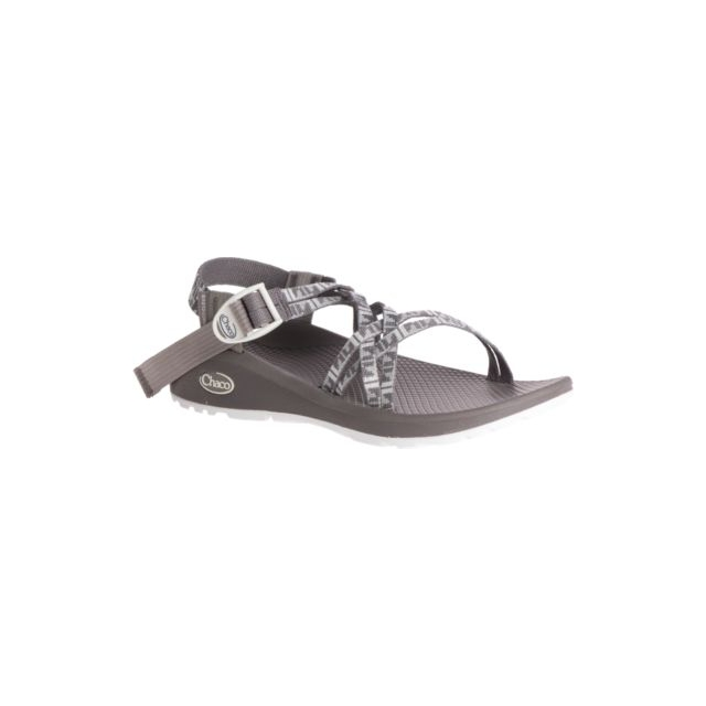 Chaco - Women's Zcloud X in Sioux Falls SD