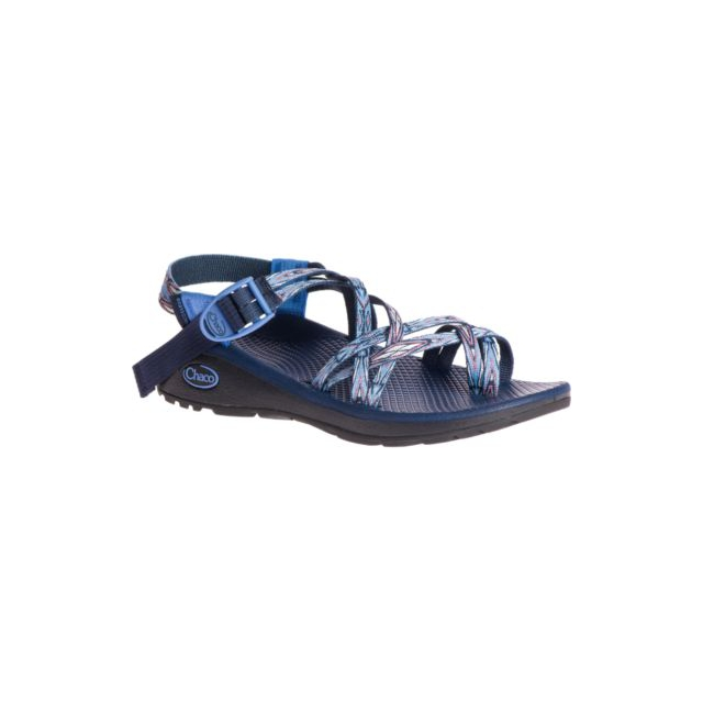 Chaco - Women's Zcloud X2 in Sioux Falls SD