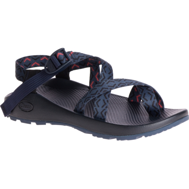 Chaco - Men's Z2 Classic in Alamosa CO