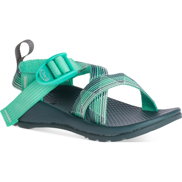 Chaco - Kid's Z1 Ecotread