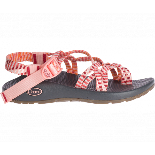 Chaco - Women's Zx2 Classic in Fort Morgan Co