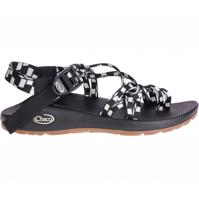 Chaco - Women's Zx2 Classic in Boulder CO