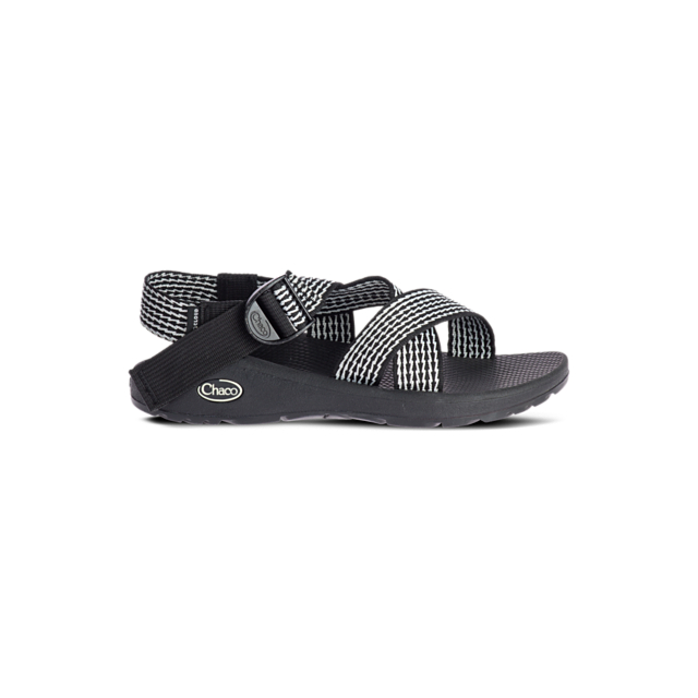 Chaco - Women's Mega Z Cloud in Iowa City IA
