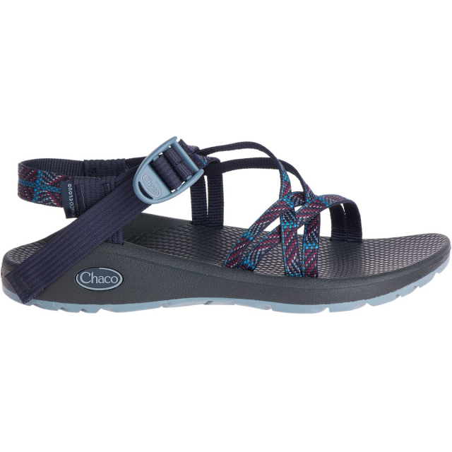 Chaco - Women's Zcloud X in Alamosa CO
