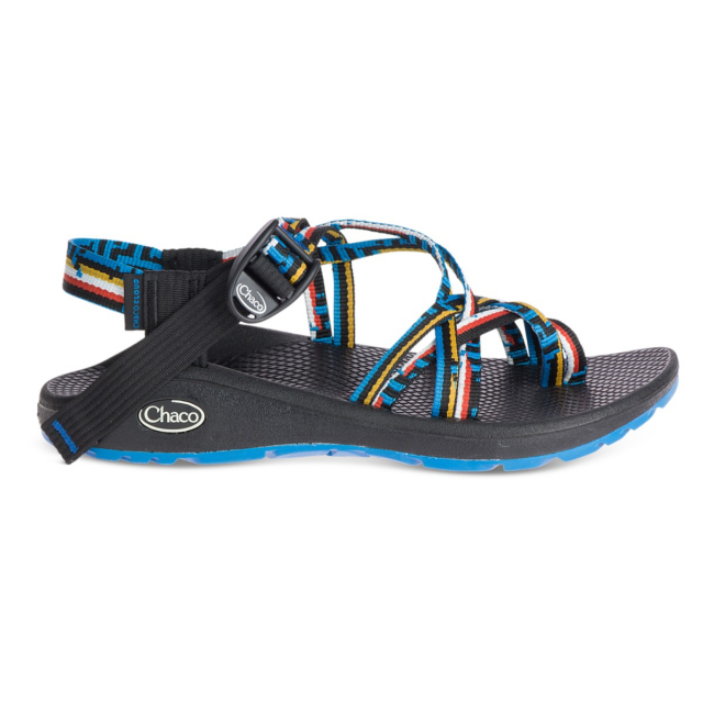 Chaco - Women's Zcloud X2 in Alamosa CO