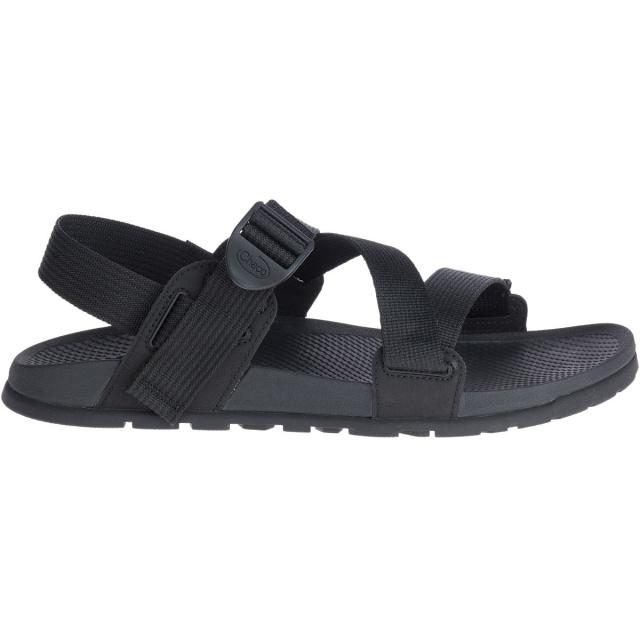 Chaco - Men's Lowdown Sandal in St Joseph MO
