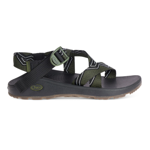 Chaco - Men's Zcloud in St Joseph MO
