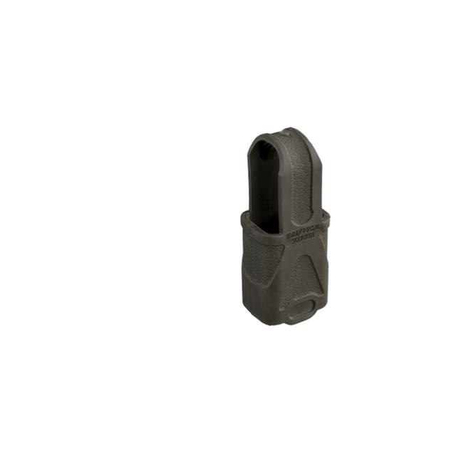 Magpul - Original- 9mm Subgun, 3 Pack