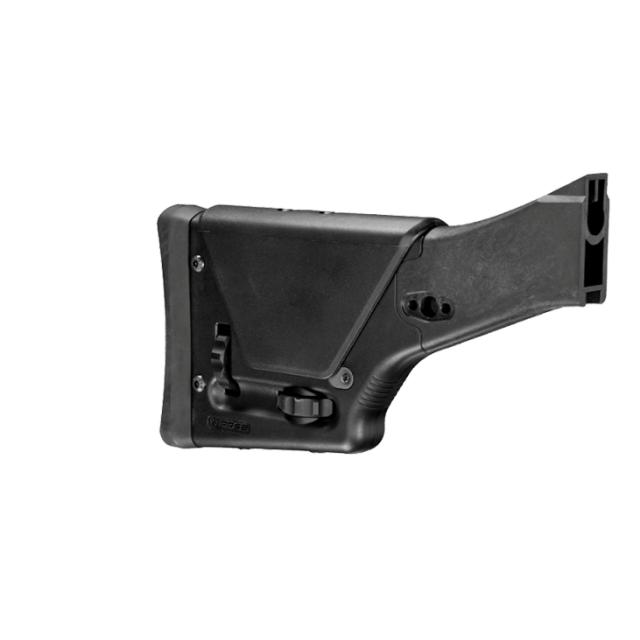 Magpul - PRS2 Precision-Adjustable Stock-  FN FAL