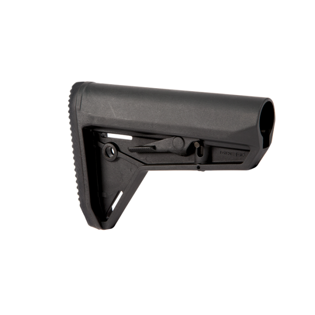 Magpul - MOE SL Carbine Stock- Commercial-Spec