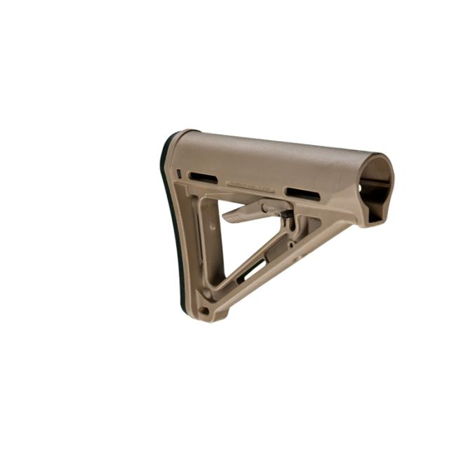 Magpul - MOE Carbine Stock- Mil-Spec