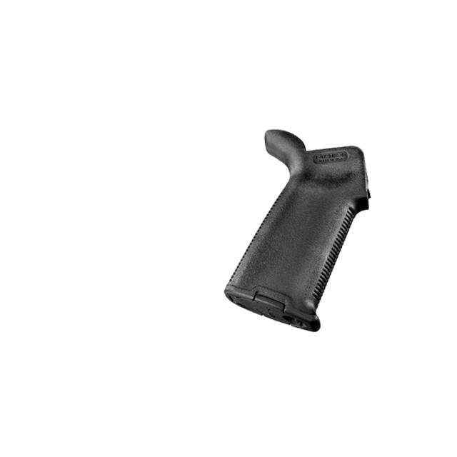 Magpul - MOE+ Grip- AR15/M4