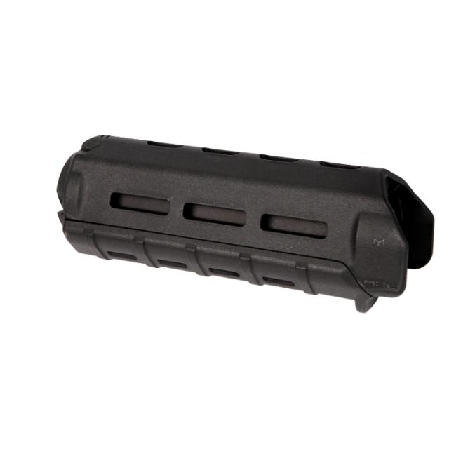 Magpul - MOE M-LOK Hand Guard, Carbine-Length- AR15/M4