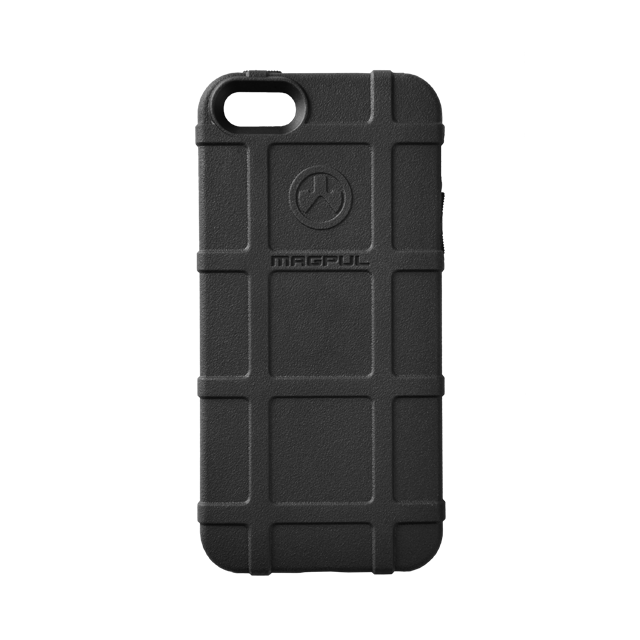 Magpul - Field Case- iPhone SE