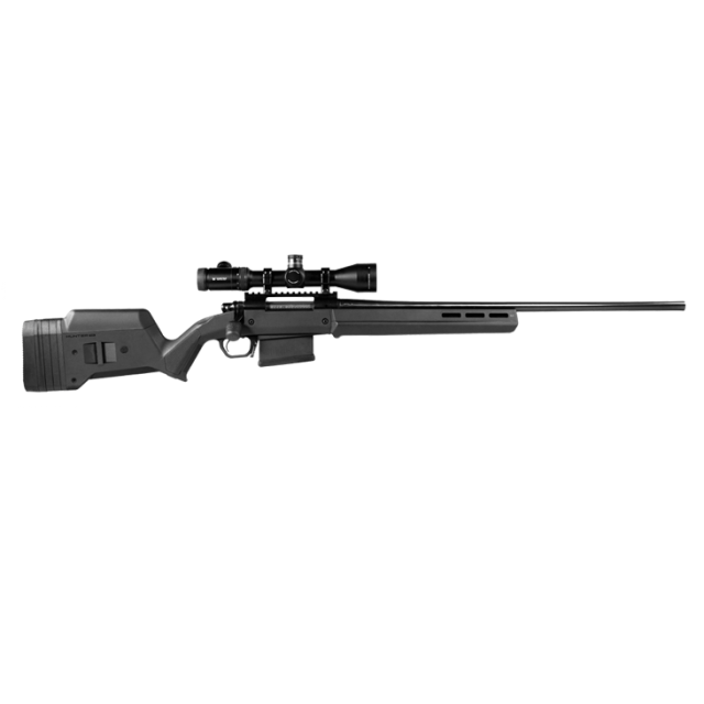 Magpul - Hunter 700L Stock- Remington 700 Long Action