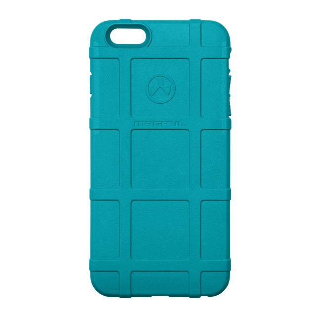 competitive price 75d95 e5c80 Magpul / Field Case- iPhone 6/6s Plus