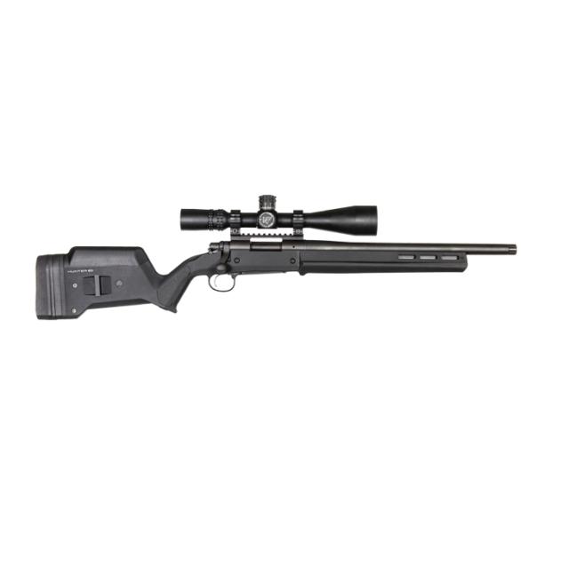Magpul - Hunter 700 Stock- Remington 700 Short Action