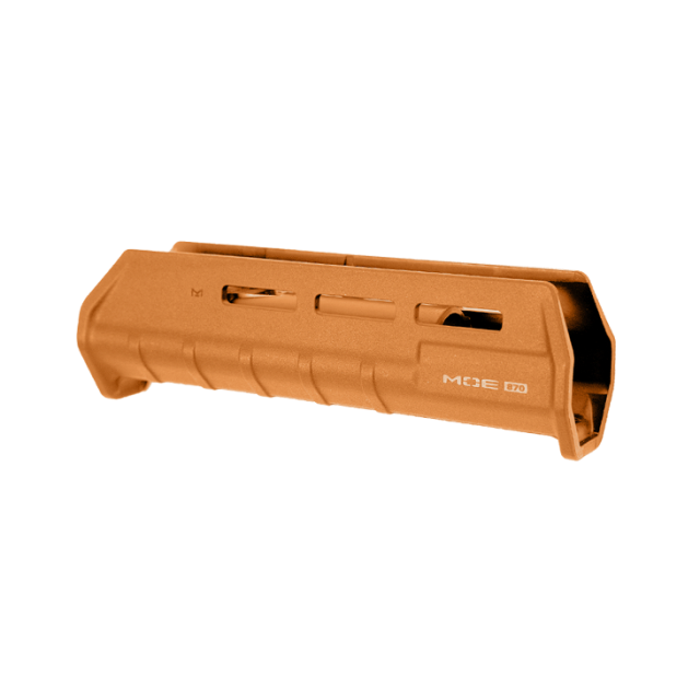 Magpul - MOE M-LOK Forend- Remington 870
