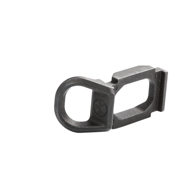 Magpul - SGA Receiver Sling Mount- Remington SGA Stock