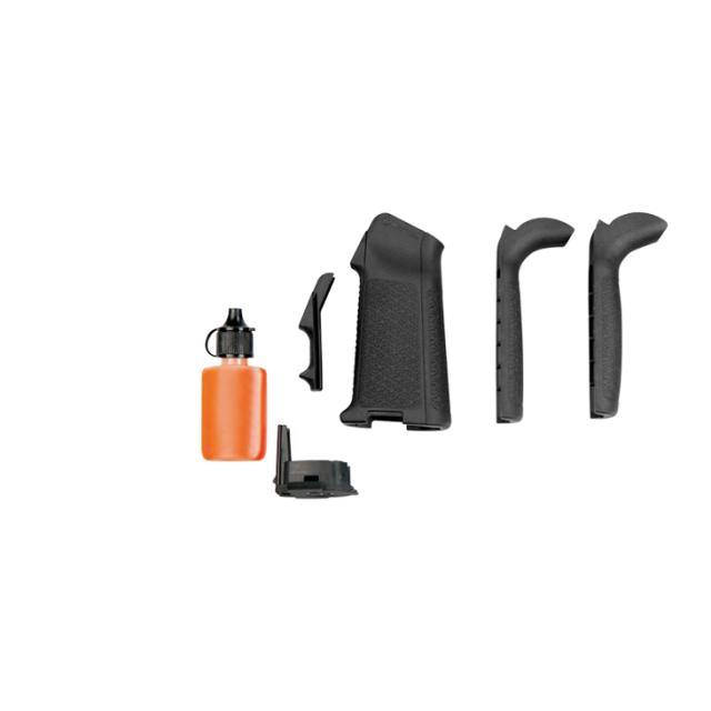 Magpul - MIAD GEN 1.1 Grip Kit- TYPE 1