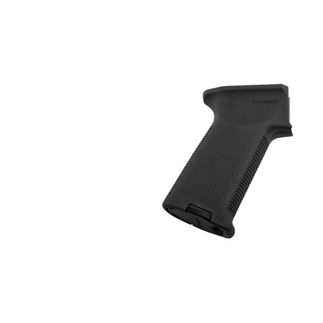 Magpul - MOE AK Grip- AK47/AK74