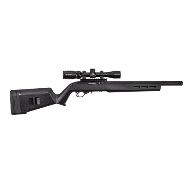 Magpul - Hunter X-22 Stock- Ruger 10/22