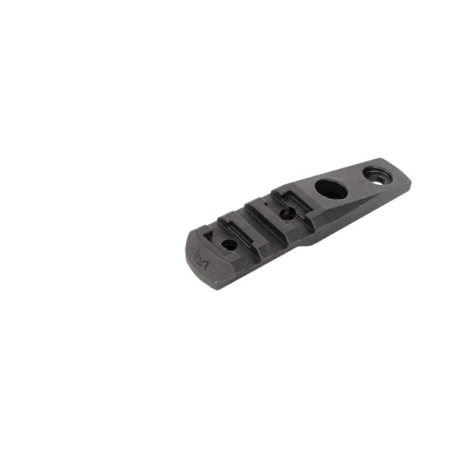 Magpul - M-LOK Cantilever Rail/Light Mount, Polymer