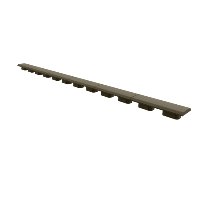 Magpul M Lok Rail Cover Type 1