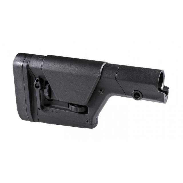 Magpul - PRS GEN3 Precision-Adjustable Stock