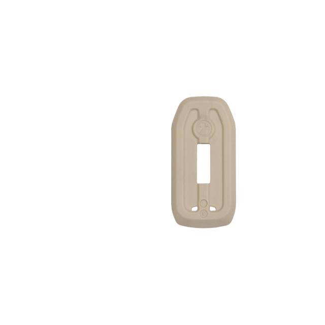 Magpul - PMAG Floor Plate- AK/AKM, 5 Pack