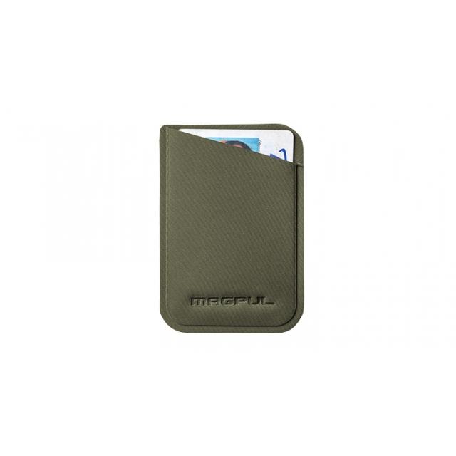 Magpul - DAKA Micro Wallet