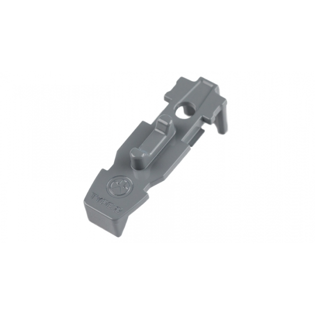 Magpul - Tactile Lock-Plate - Type 2, 5 Pack