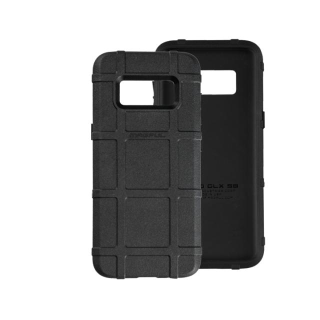 Magpul - Field Case- GALAXY S8
